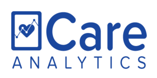 care-analytics-logo larger.png