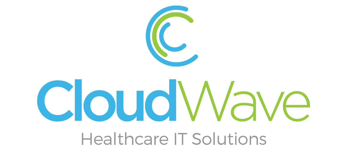 MEDITECH-Collaborative-Partner-Park-Place-International-is-Now-CloudWave.jpg