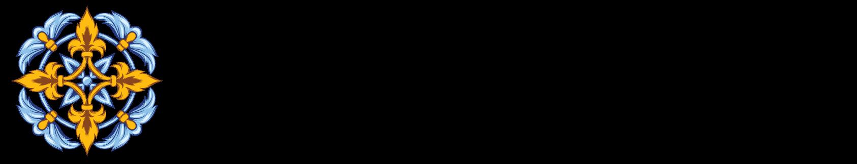 Casa-de-Ramana-Final-Logo.png