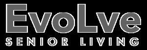 Evolve+SL.png