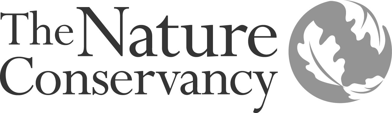 the-nature-conservancy copy.png
