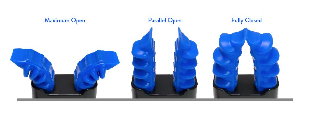 OPEN-CLOSED_Fingers.jpg