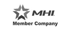 SR Partners_MHI_2.jpg