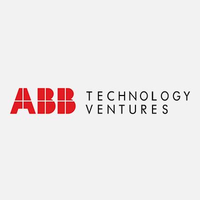 SR Investors_0001_ABB Tech.jpg