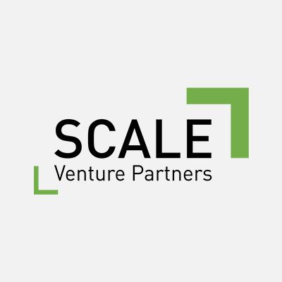 SR Investors_0002_Scale.jpg
