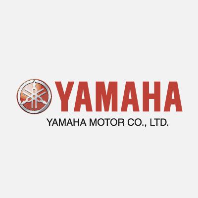 SR Investors_0005_Yamaha.jpg