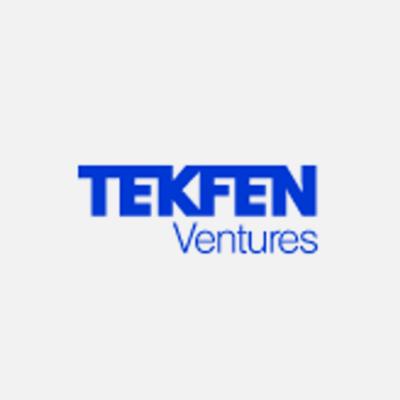 SR Investors_0007_Tekfen.jpg