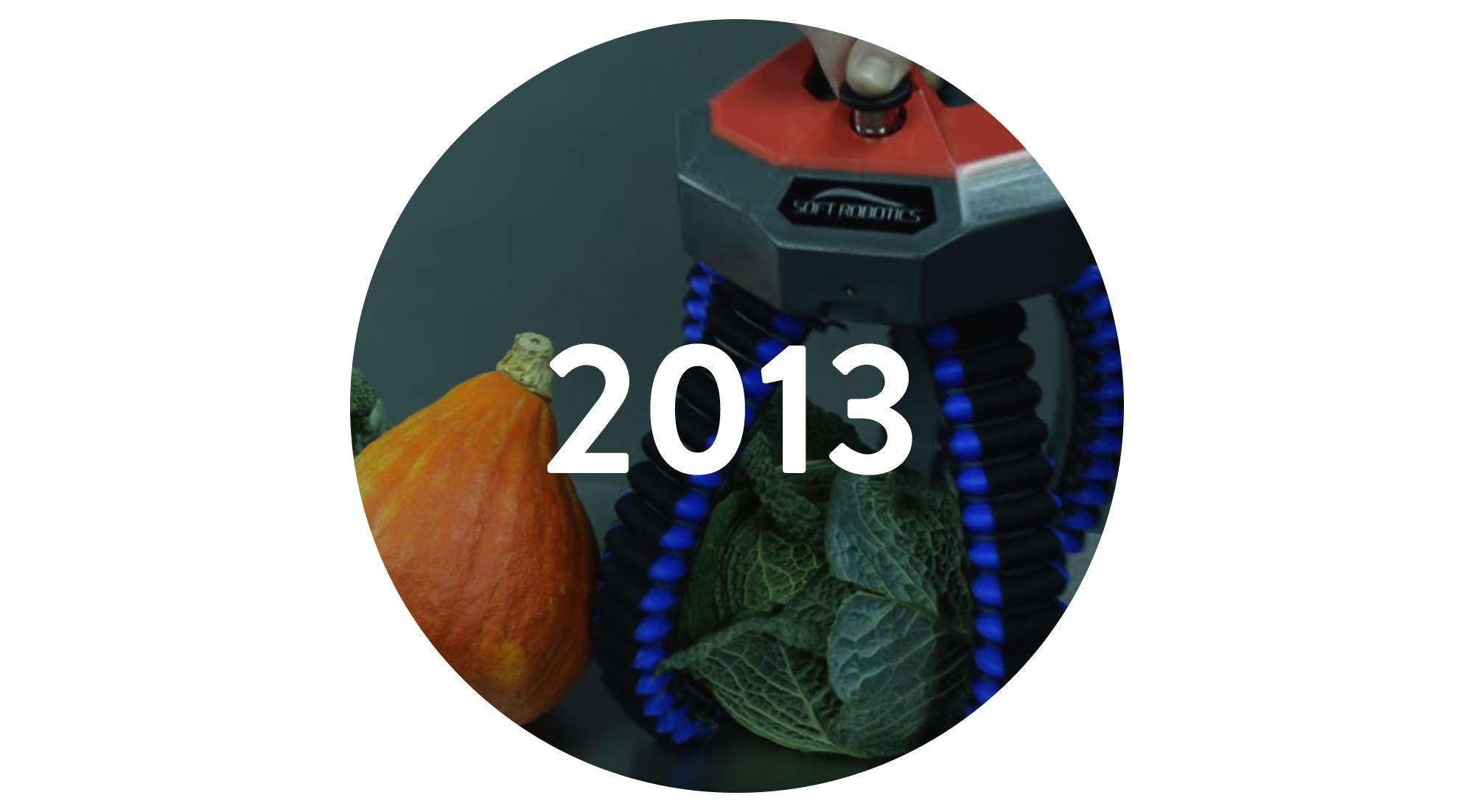 timeline years_0001_2013.jpg