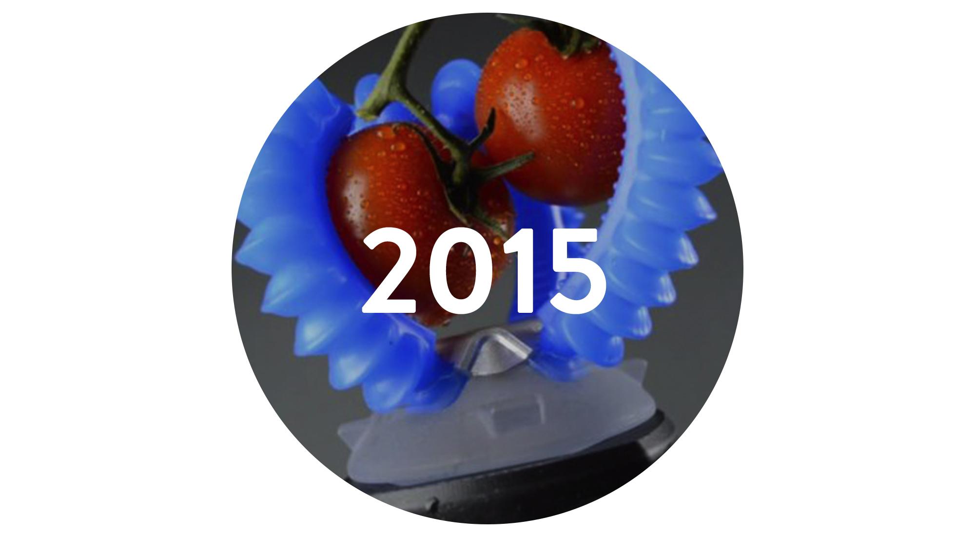 timeline years_0002_2015.jpg