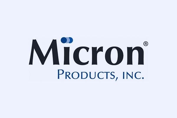 Micron_Logo.jpg