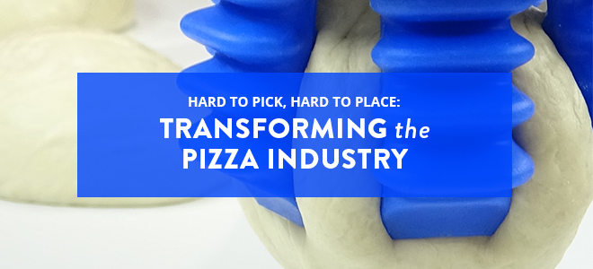 SR Webinar Tiles_0000_Transforming the Pizza Industry.jpg