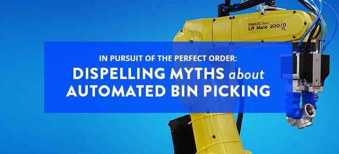 SR Webinar Tiles_0003_Dispelling Myths about Bin Picking.jpg