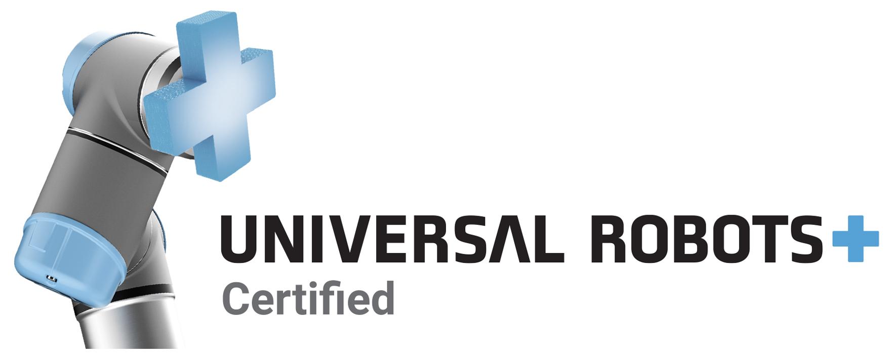 UR+_Certified_Logo.jpg