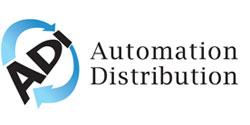 adi-logo1.jpg