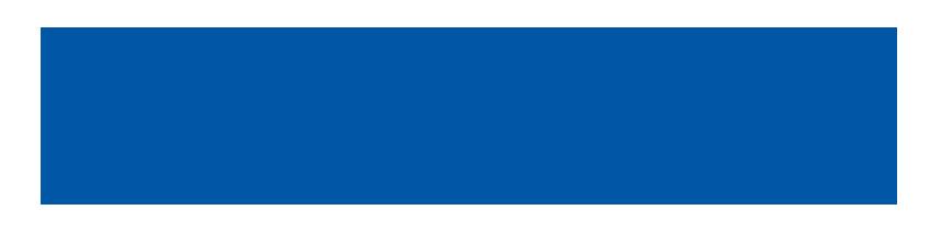 HMK Logo.png