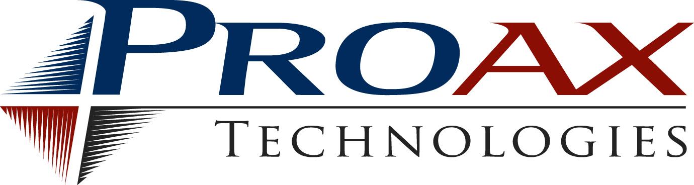 Proax Logo.jpg