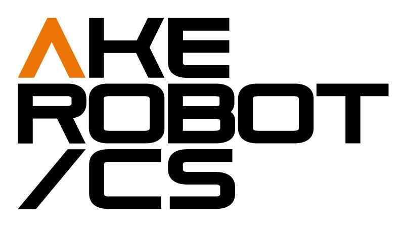 AKE-ROBOTICS_RGB.jpg