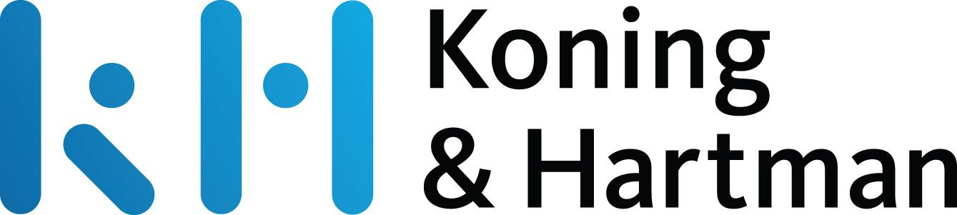 KH_logo_horizonal.jpg