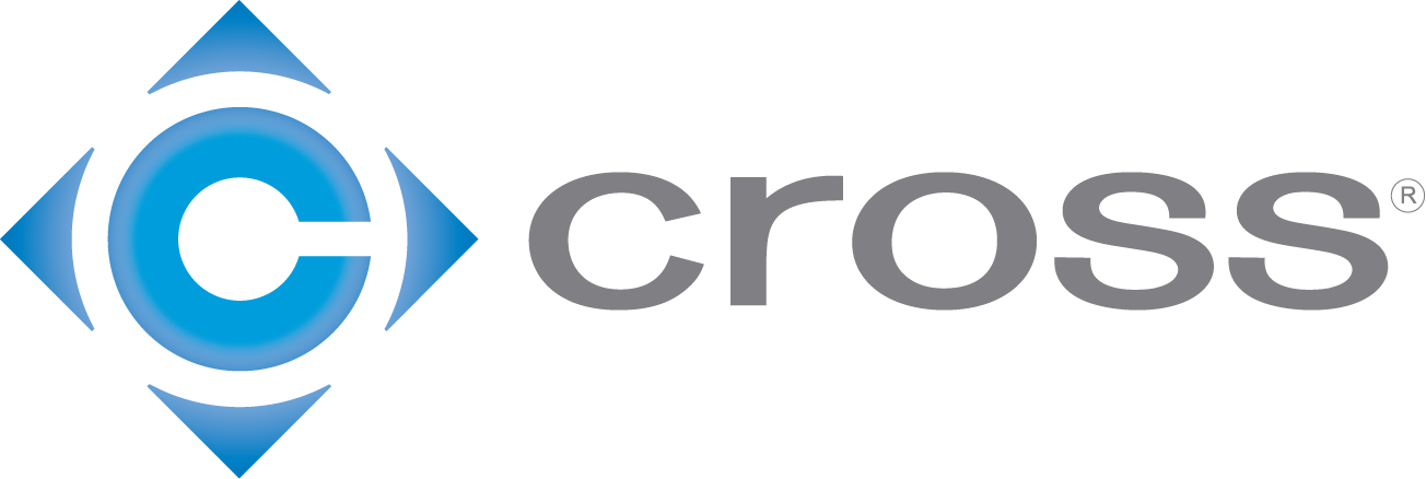 Cross Logo Horizontal.png