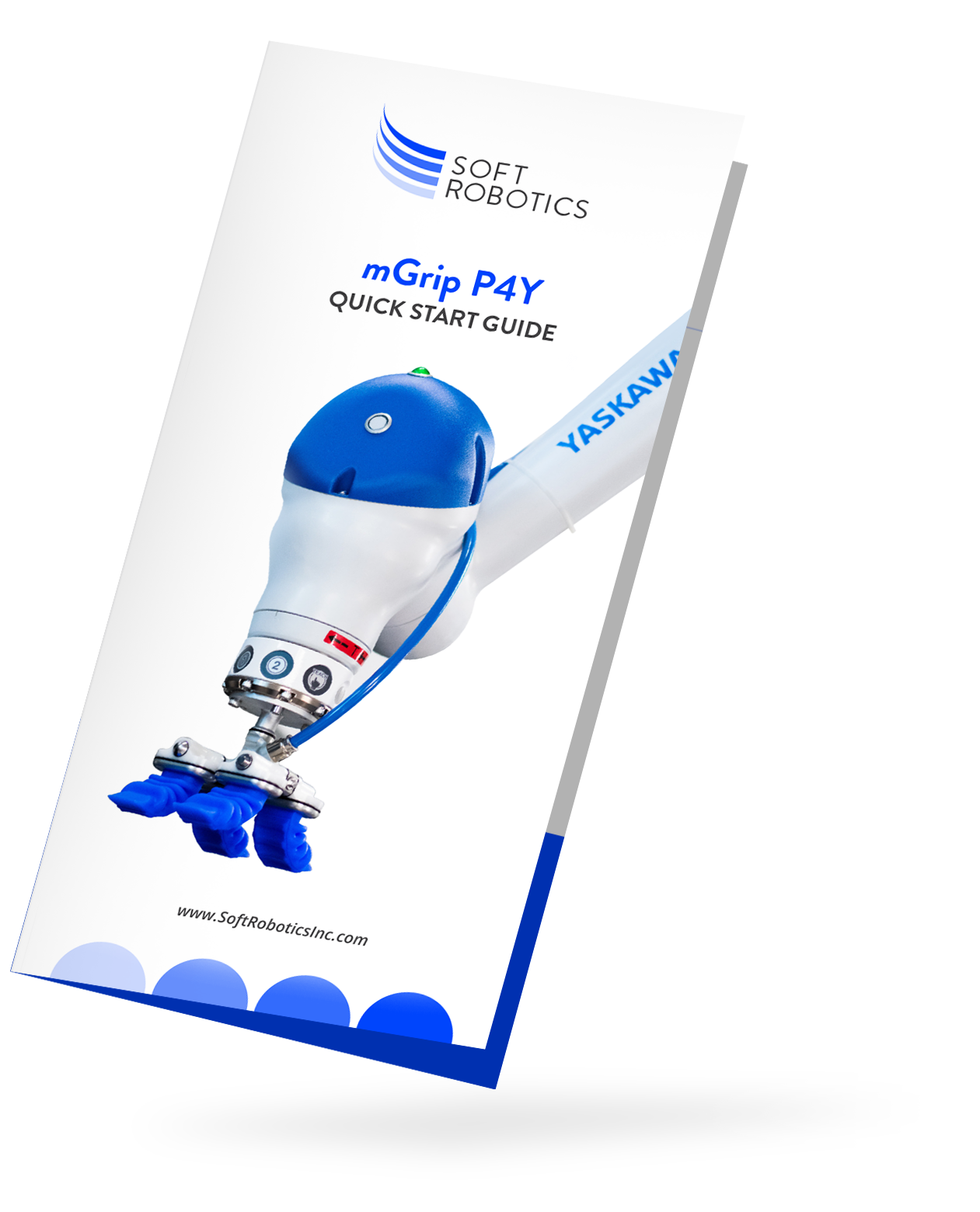 mGrip P4Y QSG Mockup.png