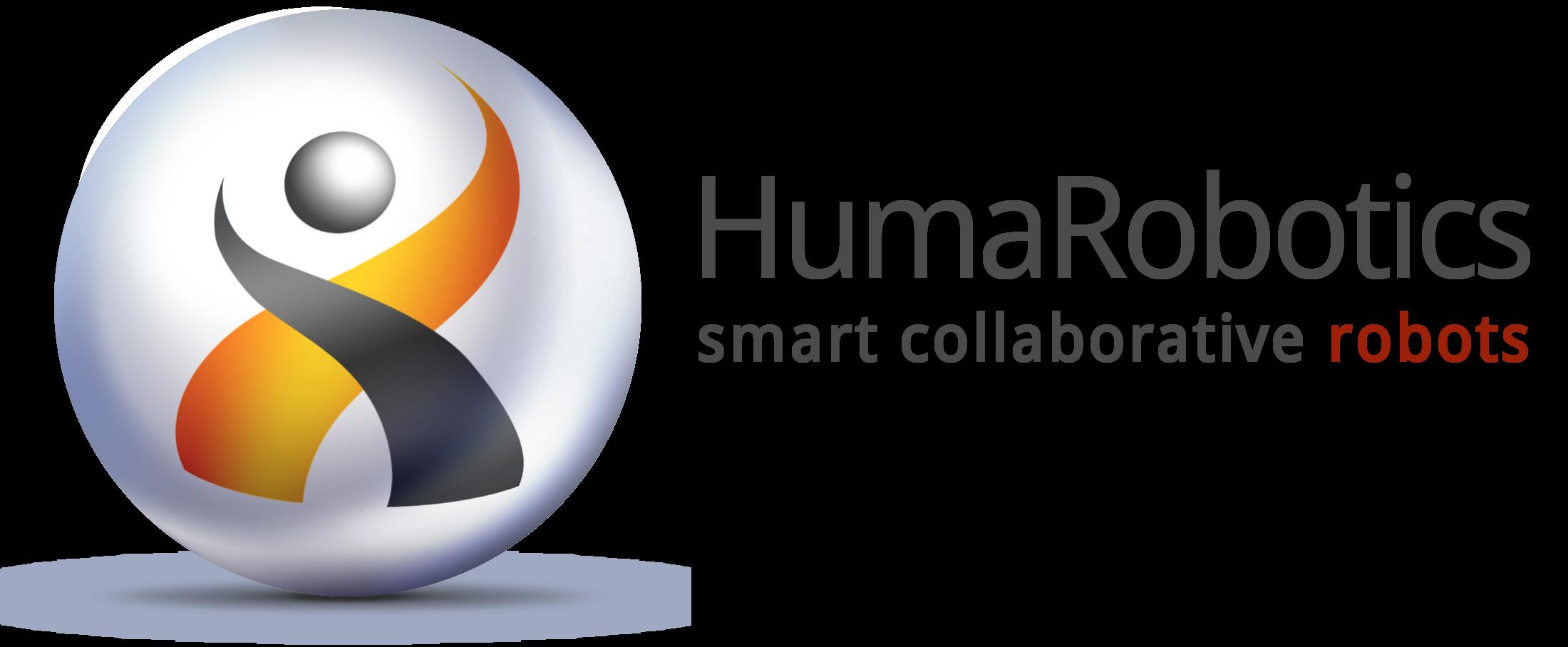 logo HD Humarobotics (gris).png
