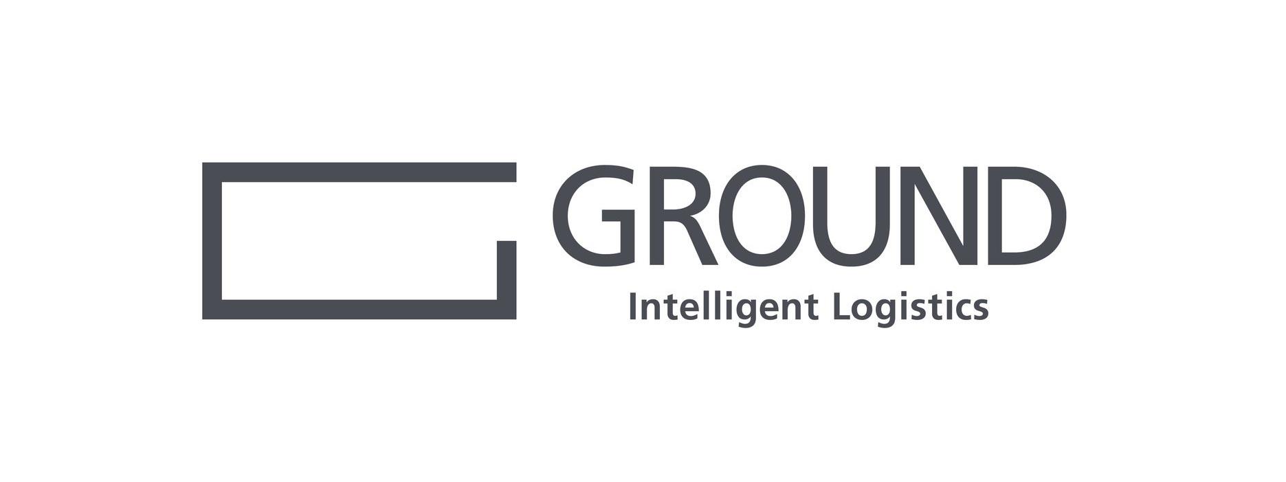 Ground-Inc_Logo.jpg
