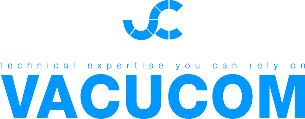 Vacucom Logo.jpg