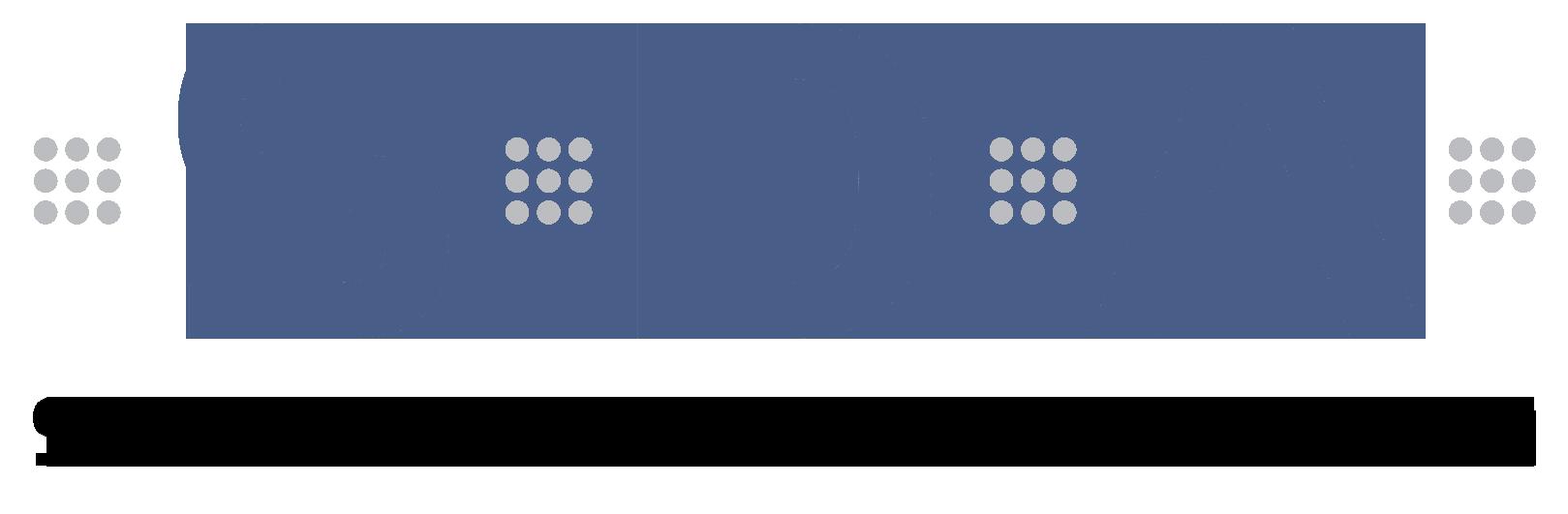 S-D-A_logo_transp.png