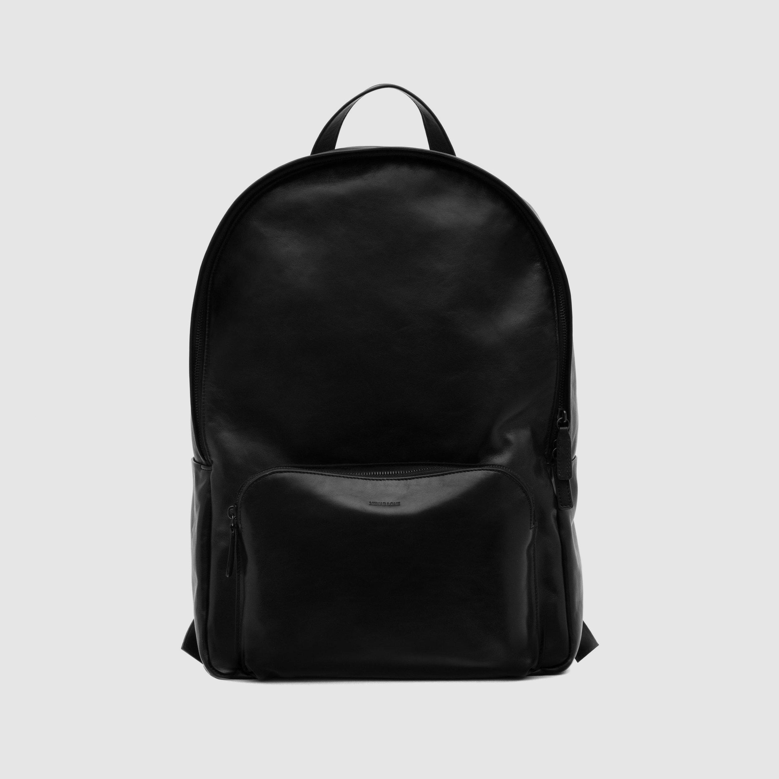 2016_0006_Backpack bl.jpg
