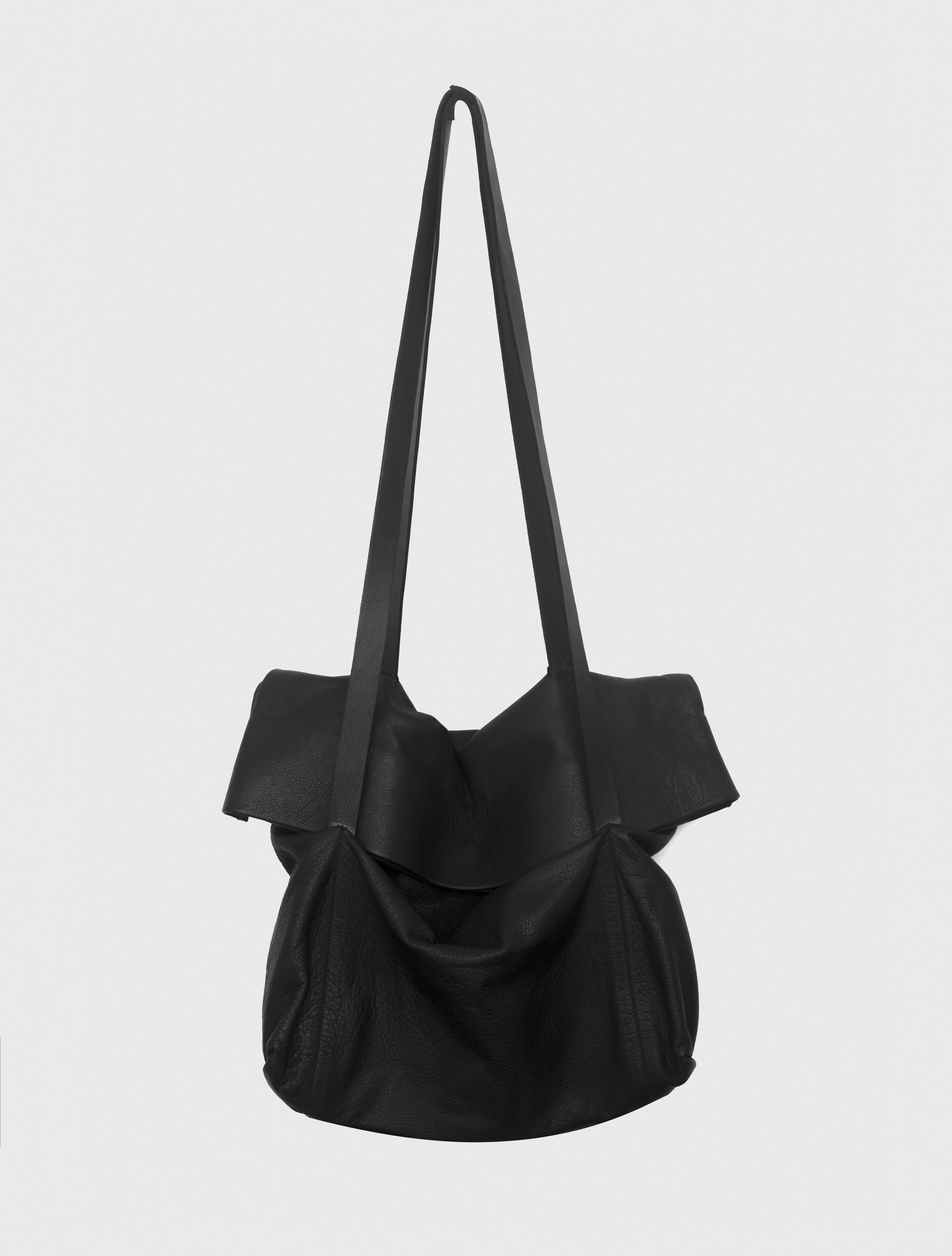2014 DRAPED FOLDOVER BAG_0000_Layer 1.jpg