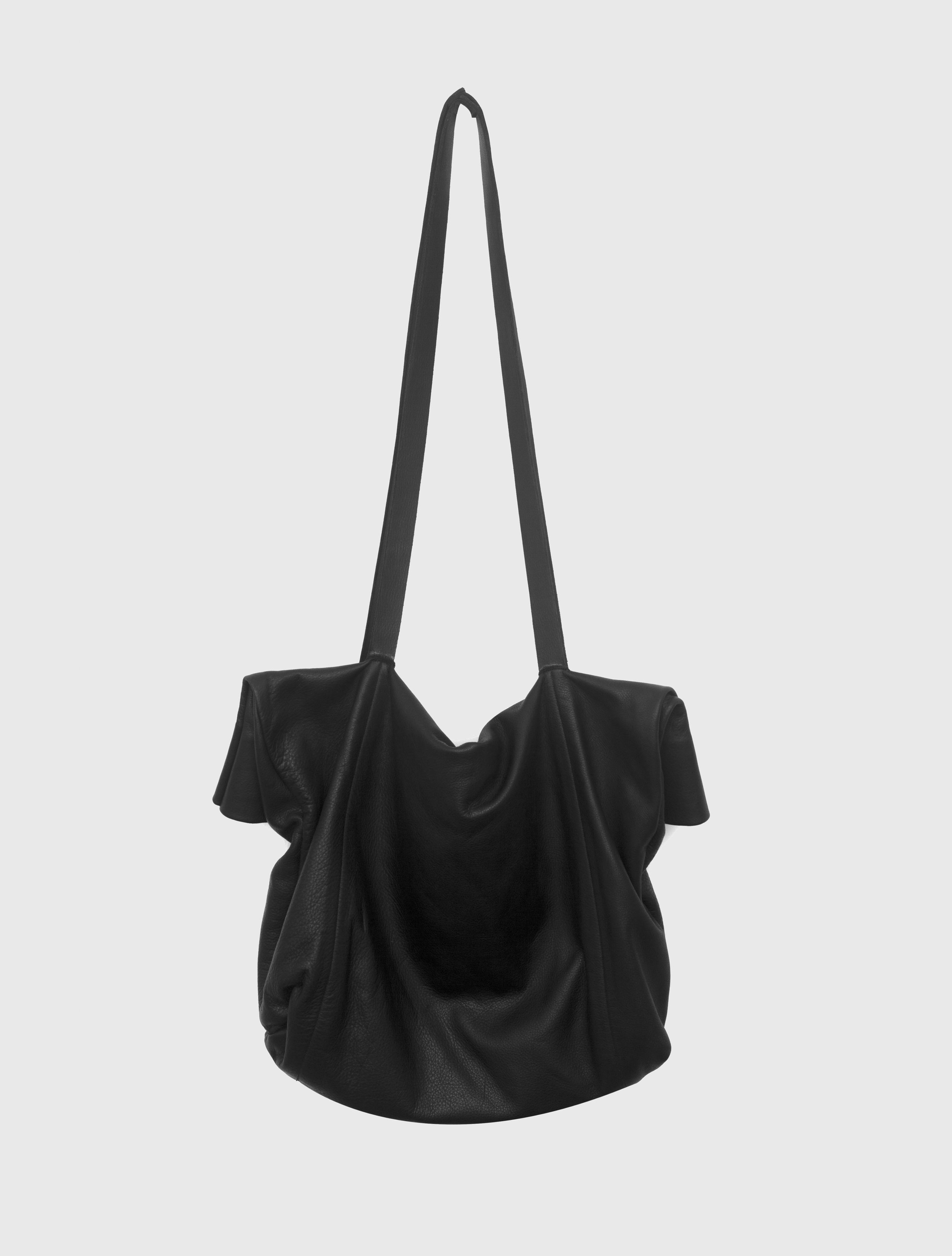 2014 DRAPED FOLDOVER BAG_0001_Layer 2.jpg