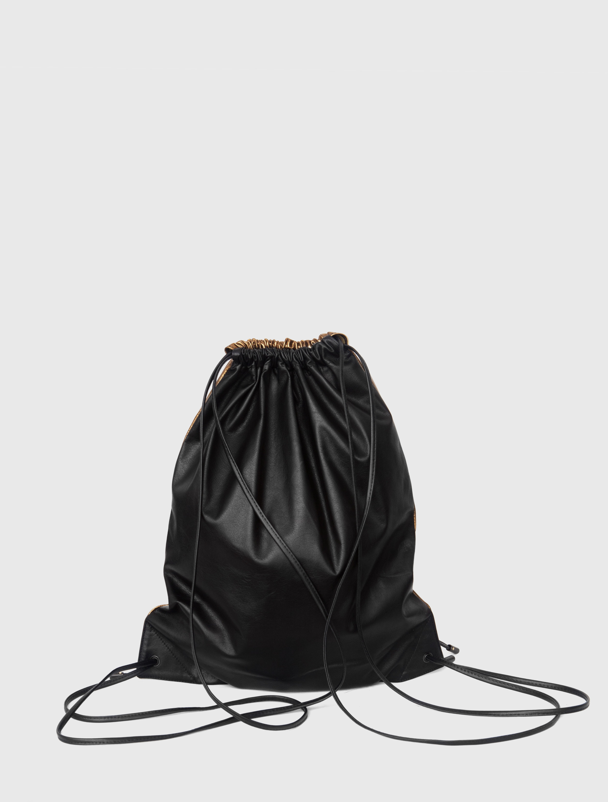 2015-16 DRAWSTRING MINI - BRONZE BACK.jpg