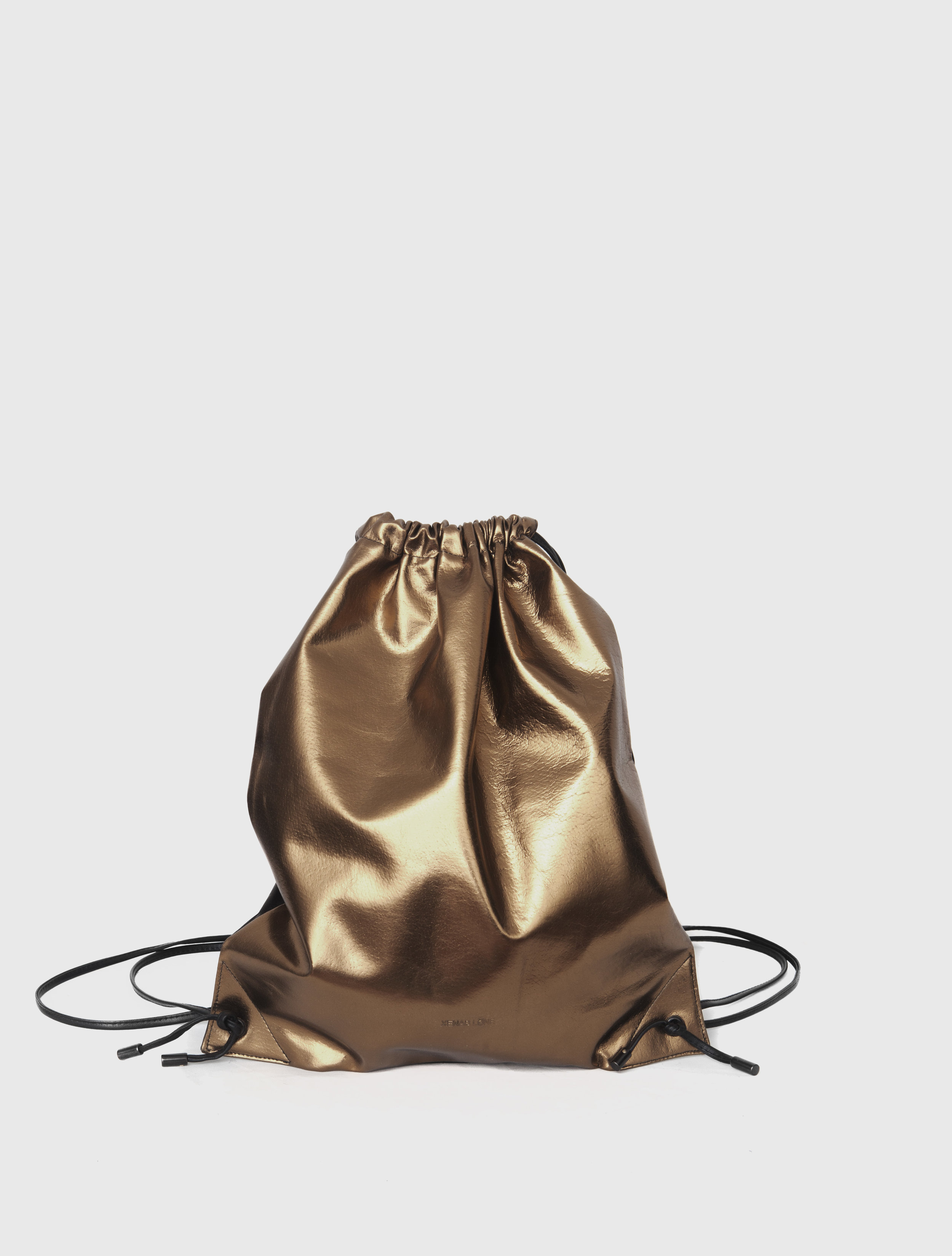 2015-16 DRAWSTRING MINI - BRONZE FRONT.jpg
