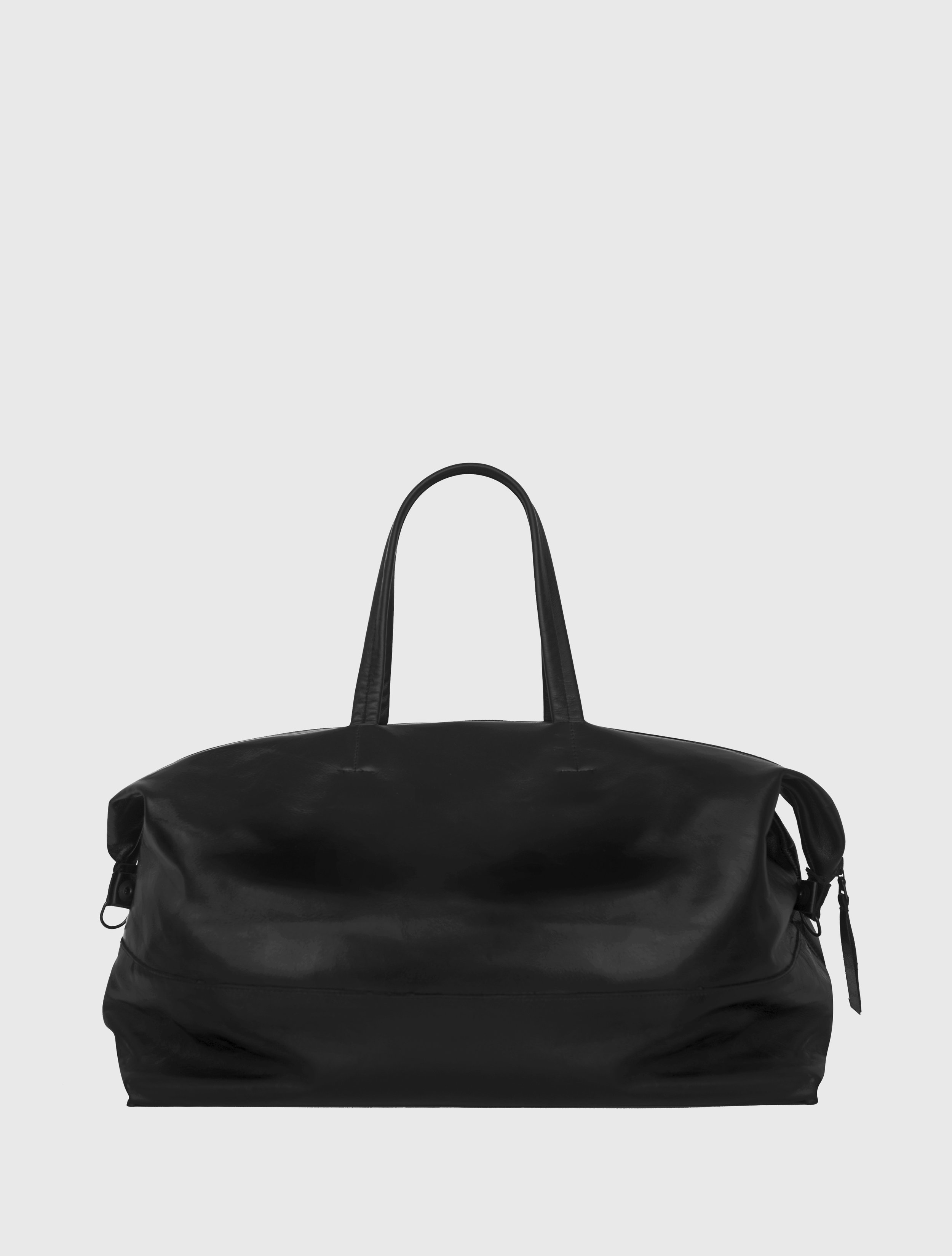 2015-16 HOLDALL - BLACK BACK.jpg