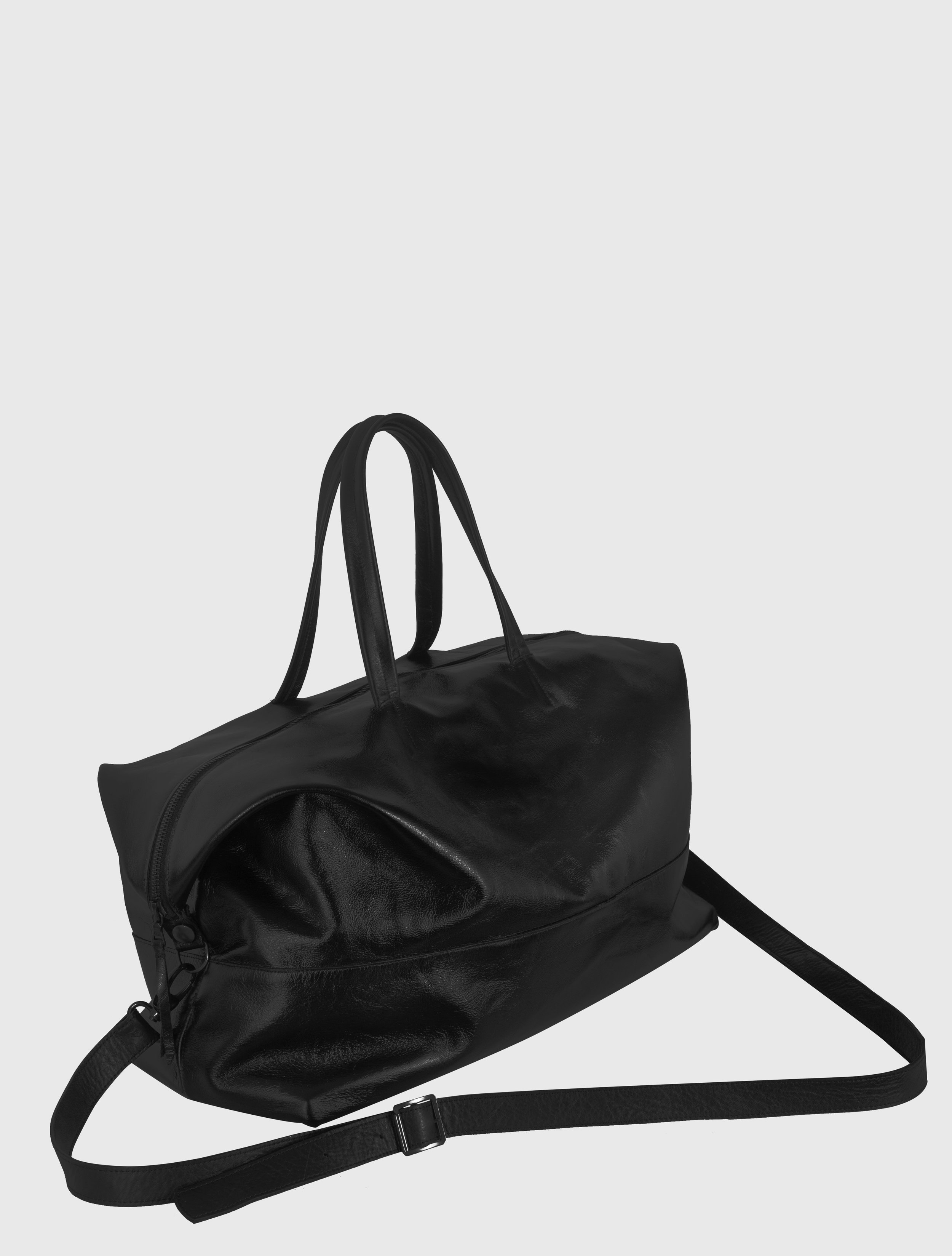 2015-16 HOLDALL - BLACK SIDE.jpg