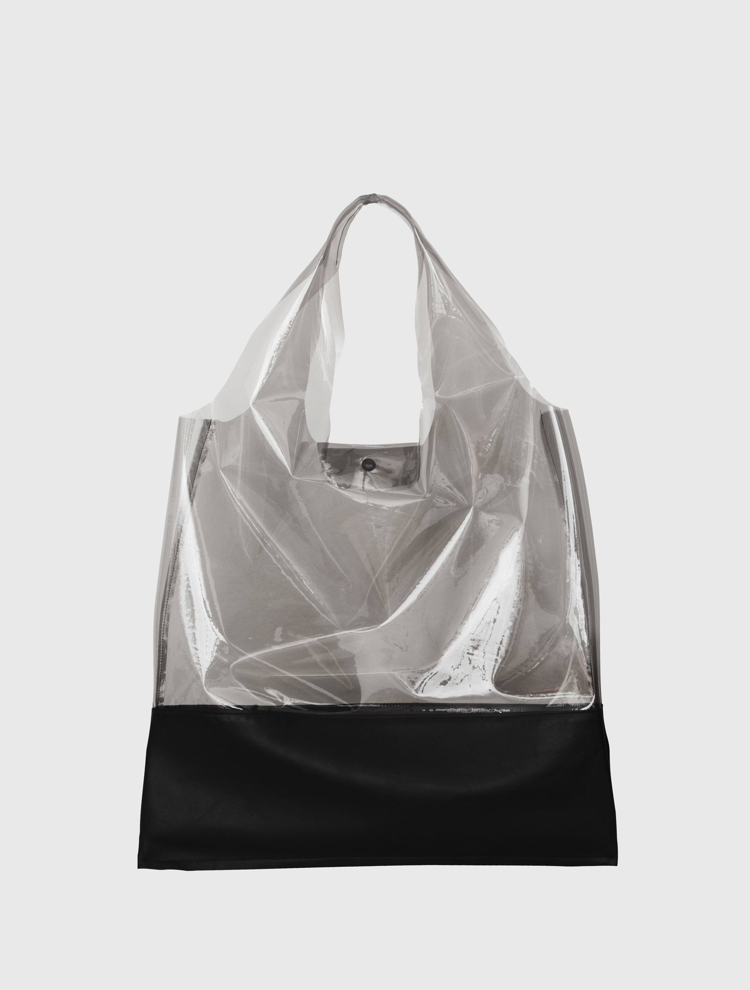 2015-16 SHOPPER - ACETATE BLACK FRONT.jpg