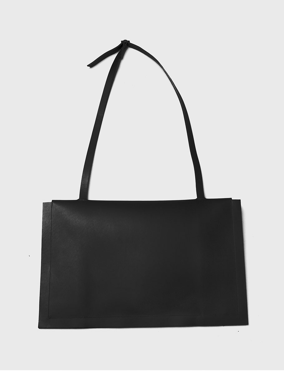 Large Leather Portfolio Bag back.jpg
