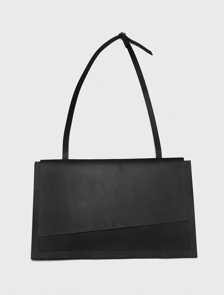 Large Leather Portfolio Bag.jpg