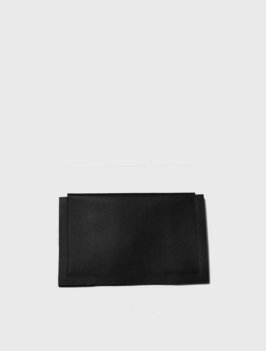 Leather Clutch Bag back.jpg