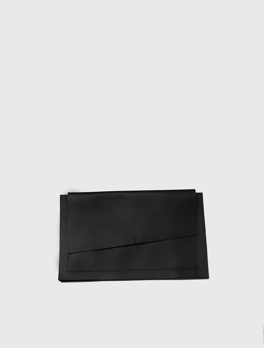 Leather Clutch Bag.jpg