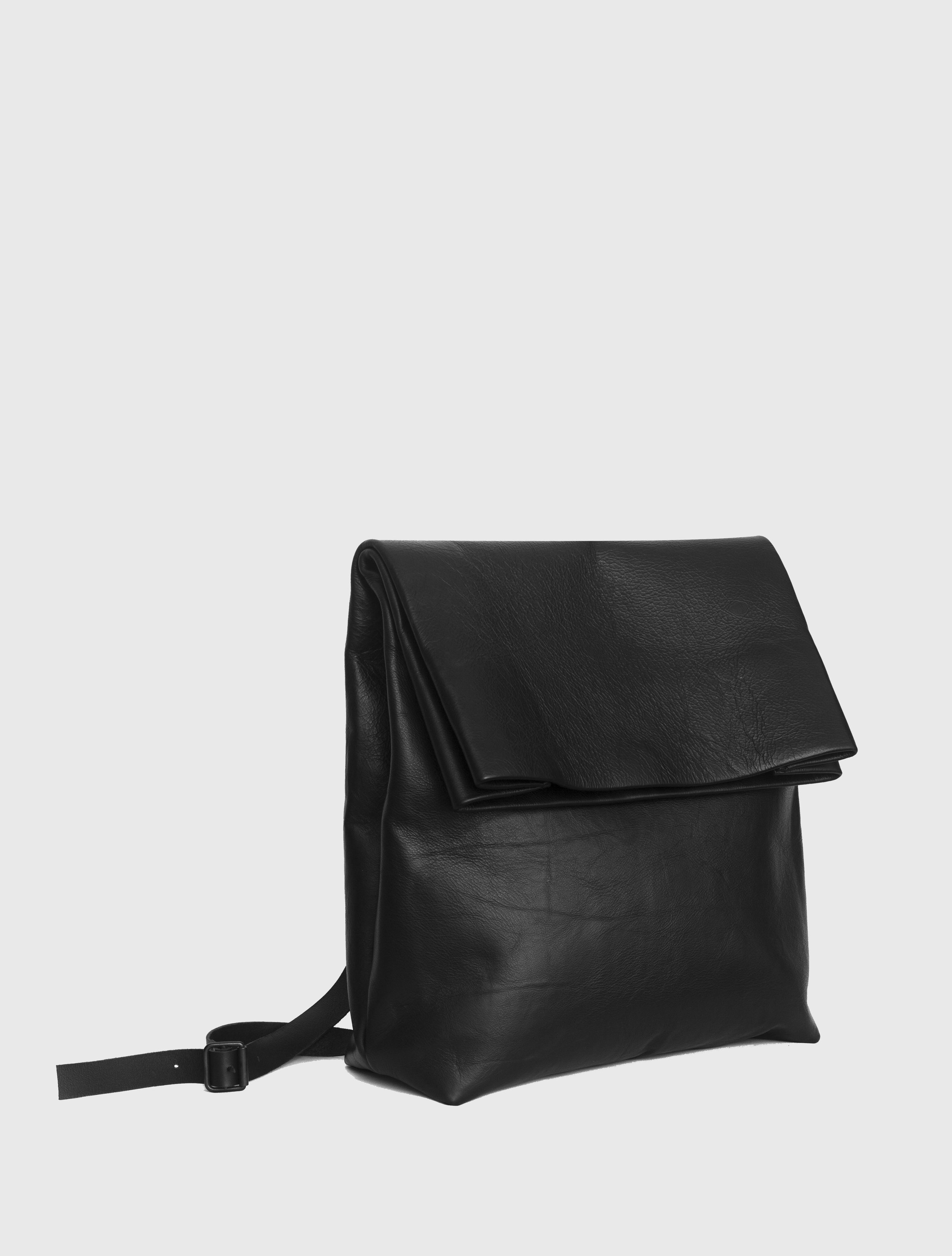 LEATHER X NEOPRENE BACKPACK_0003_Layer 1.jpg