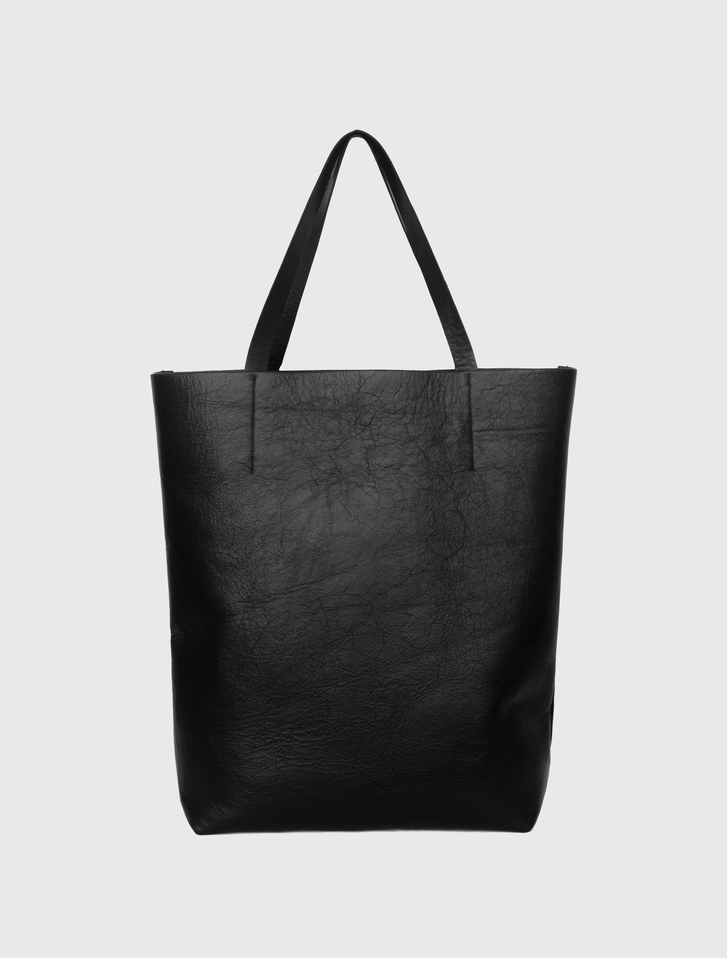 LEATHER X NEOPRENE TOTE BAG_0000_Layer 2.jpg