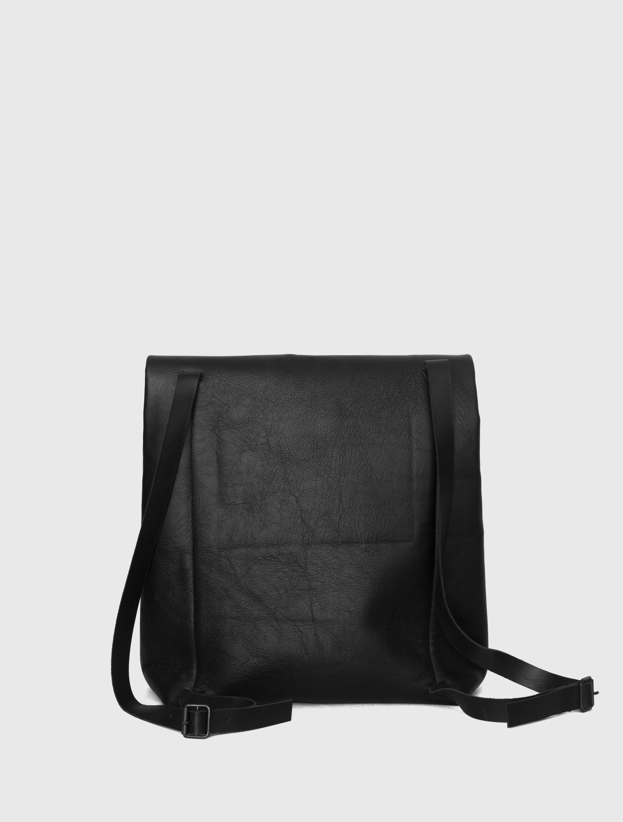LEATHER X NEOPRENE BACKPACK_0004_Layer 3.jpg