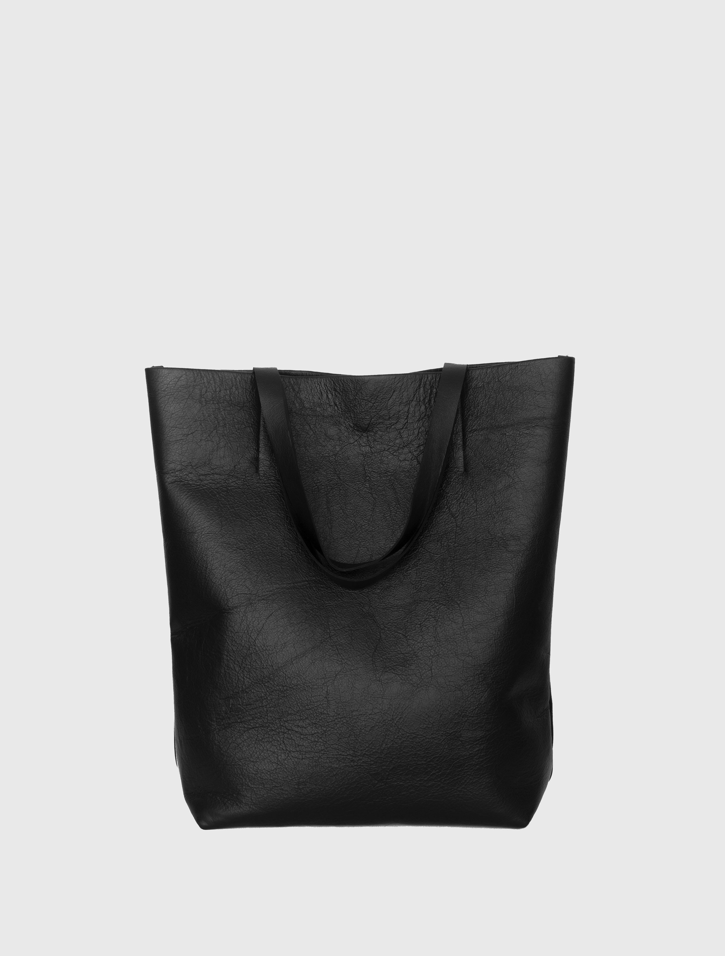 LEATHER X NEOPRENE TOTE BAG_0001_Layer 1.jpg