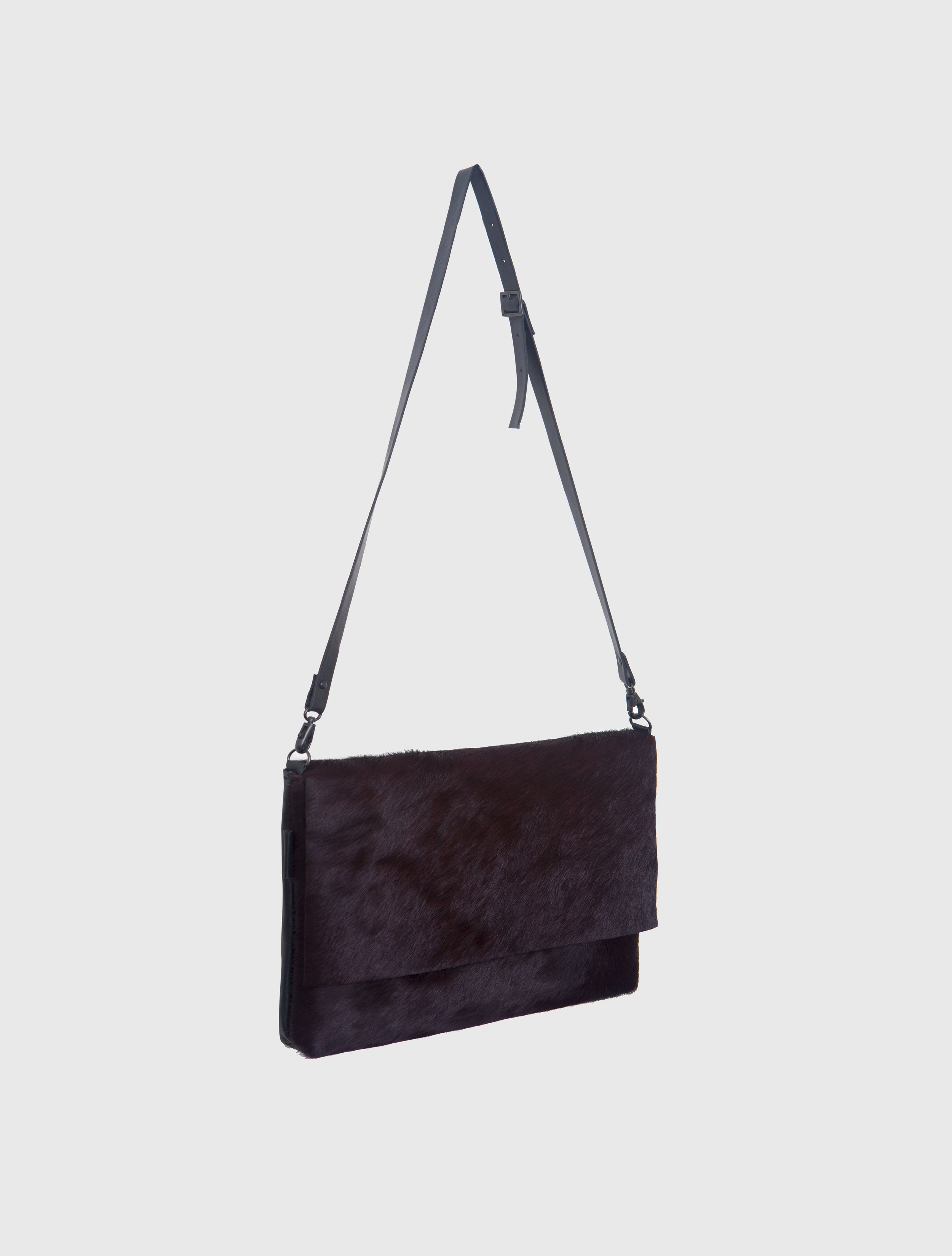 PONYSKIN LEATHER SHOULDER BAG _0001_Layer 2.jpg