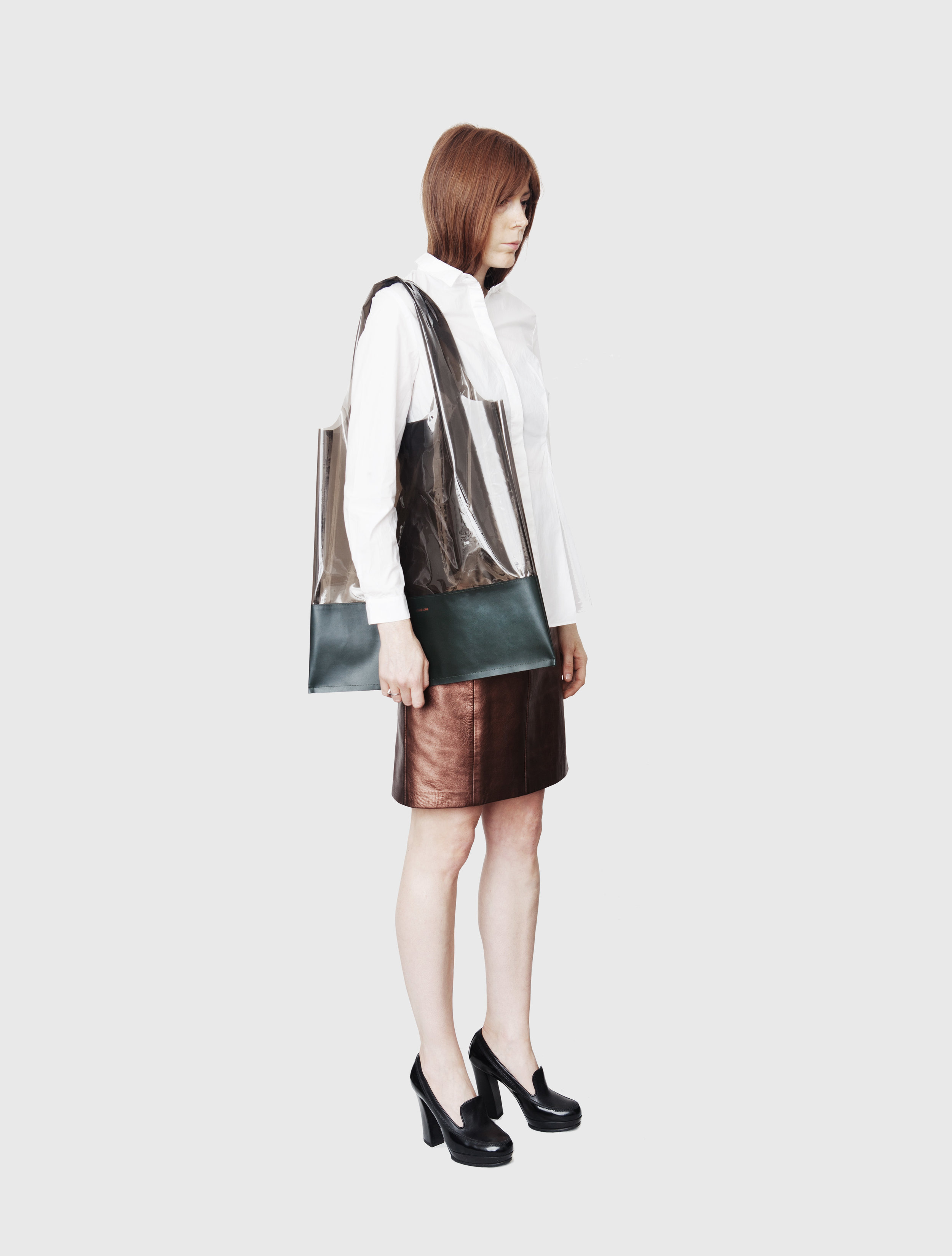 SHOPPER - ACETATE GREE MODEL.jpg