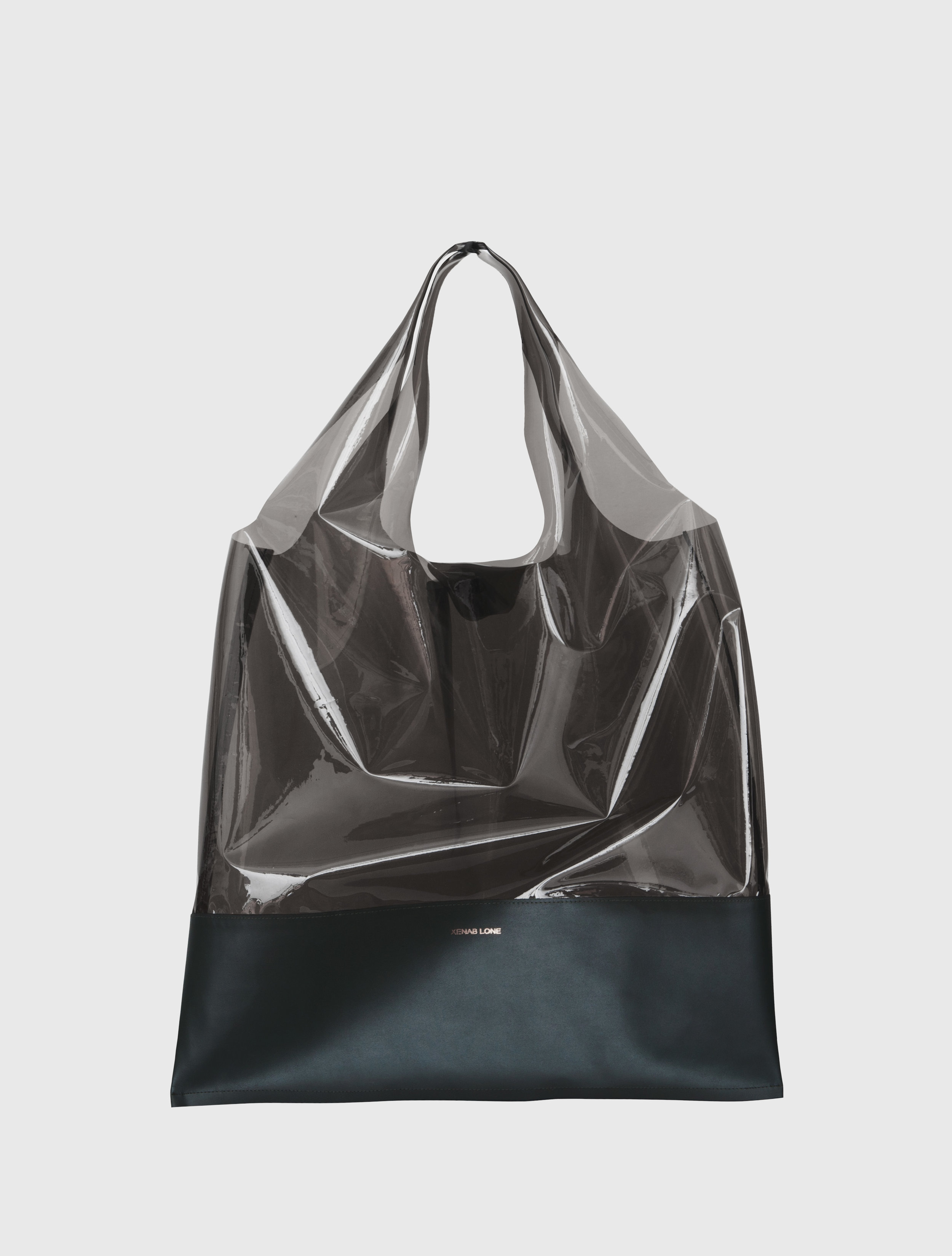 SHOPPER - ACETATE GREEN FRONT.jpg