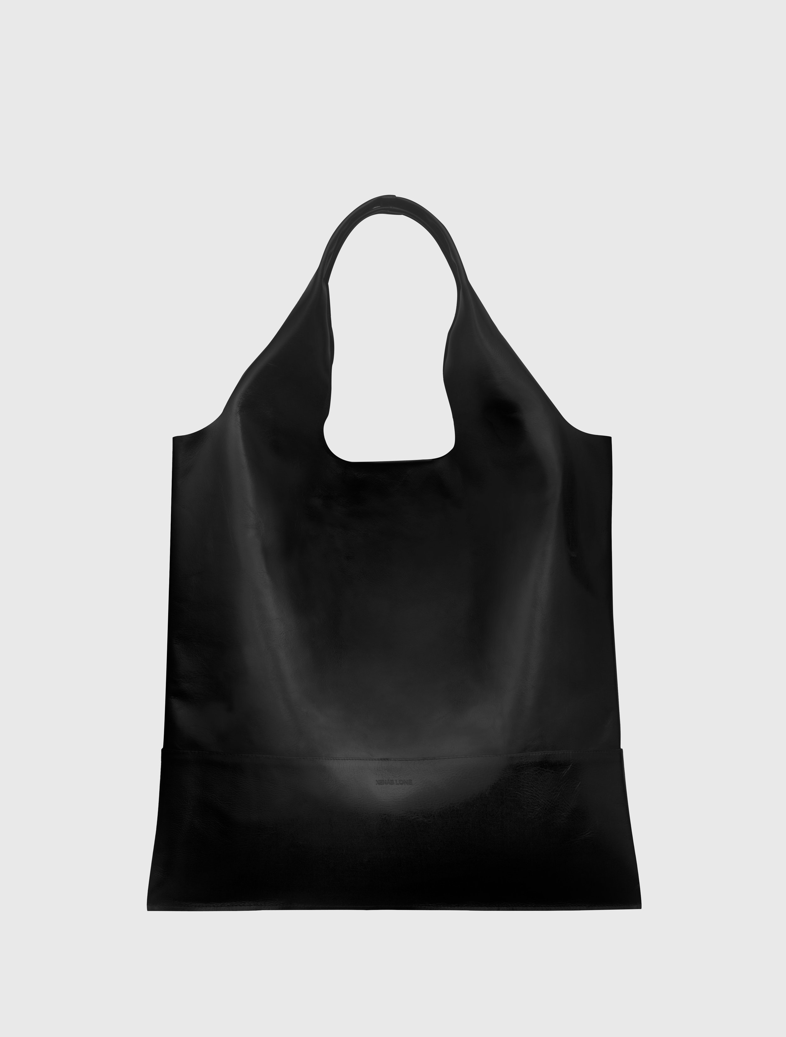 SHOPPER - BLACK CALF FRONT.jpg