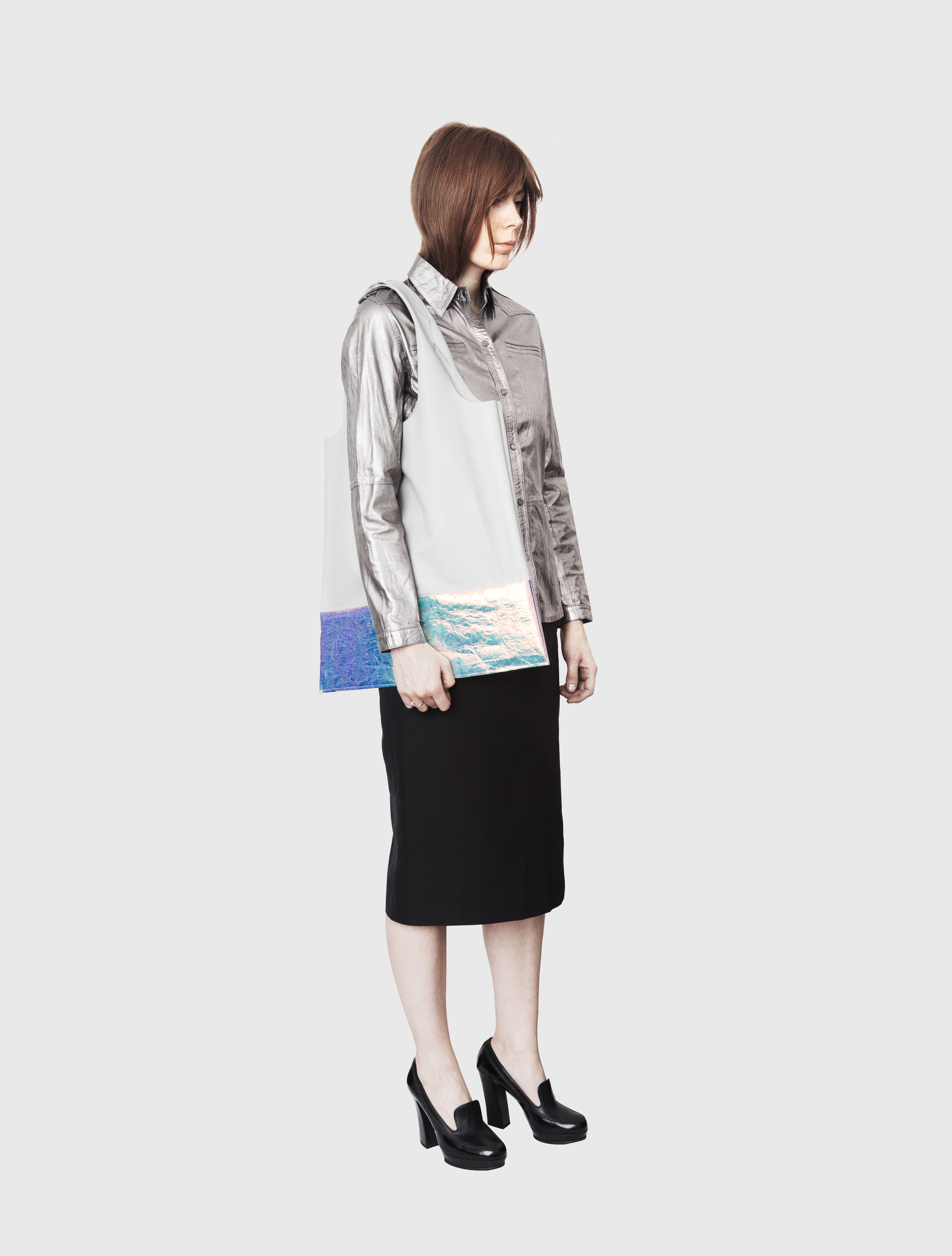 SHOPPER - HOLO MODEL.jpg
