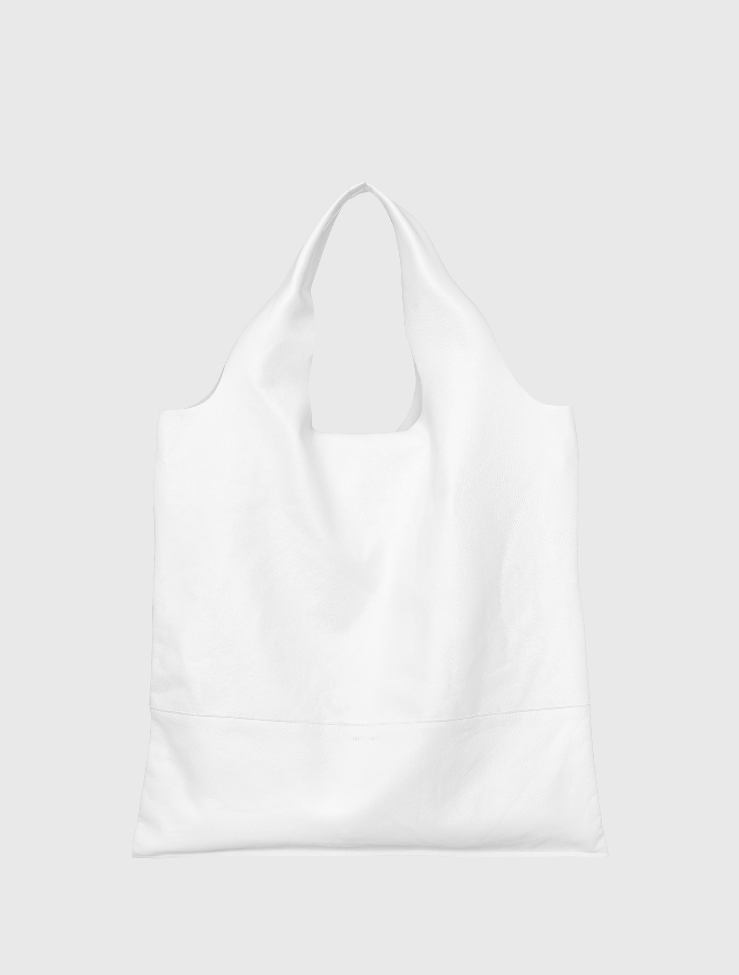 SHOPPER - WHITE LAMB FRONT.jpg